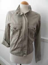 NEXT Petite Casual Zip Coats & Jackets for Women