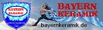Bayernkeramik