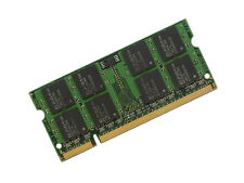 HP 2GB DDR2 SDRAM Computer Memory (RAM) 1 Module