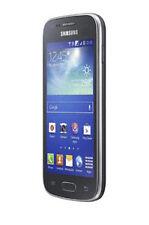 Telstra 4G Data Capable 8GB Mobile Phones