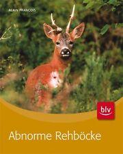 Bücher über Wildtiere & Tiere als gebundene Ausgabe