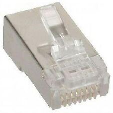 Ethernet Cat 6