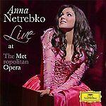 DG Deutsche Grammophon Opera Music CDs