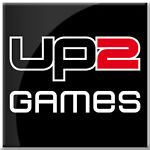 UP2GAMES