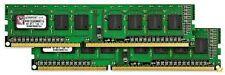 Kingston Server-Speicher (RAM) mit 4GB Kapazität für Firmennetzwerke