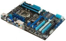 ASUS Mainboards mit Intel