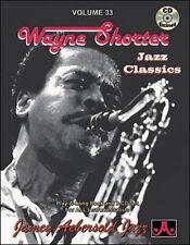 CD de musique various classics