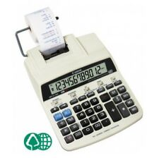 AC Calculators with Printing