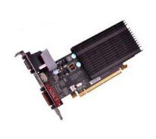 Cartes graphiques et vidéo pour ordinateur GDDR 3 avec mémoire de 3 Go