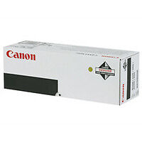 Canon All-in-One Ethernet (RJ-45) Laser Computer Printers