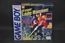 Jeux vidéo pour action et aventure et Nintendo Game Boy, Nintendo