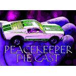 peacekeeper2011