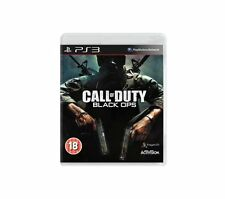 Call of Duty PAL Video Games