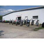 Motorradteile Pickenbrock