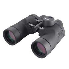 Marine Fully Multi-Coated Binoculars & Monoculars