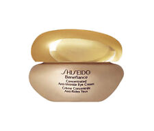 Shiseido Cream Women's Eyes Anti-Aging Products