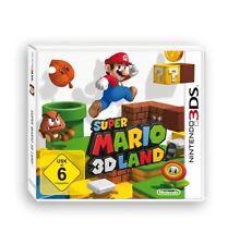Jeux vidéo pour course pour Nintendo 3DS origin