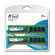 ADATA 4GB Computer RAM