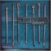 Death Metal Metal Music CDs