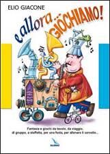 Narrativa mondi per bambini sul libri