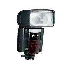 Nissin Kamera-Blitzgeräte & Zubehör für Canon