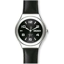 Erwachsene Swatch Irony Armbanduhren für Herren