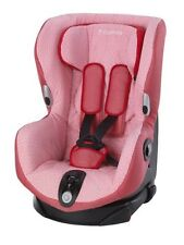 Maxi-Cosi Girls Baby Car Seats