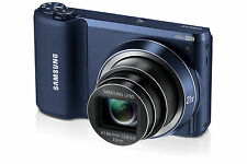 Samsung WB800