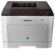 Samsung Wireless Computer Printers