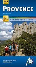 Sachbücher über Frankreich Reisen als gebundene Ausgabe auf Deutsch