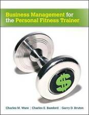Paperback Personalized Business, Management