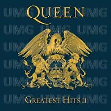 Universal Music 2011 Music CDs