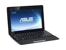 ASUS PC Notebooks & Netbooks mit HDMI Hardware-Anschluss