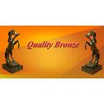 quality_bronze