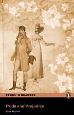 Jane Austen Unabridged MP3 CD Audio Books