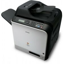 Epson Colour Laser All-in-One Computer Printers