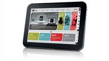 Tablets & eBook-Reader mit Quad-Core-Prozessor, WLAN und 32GB Speicherkapazität
