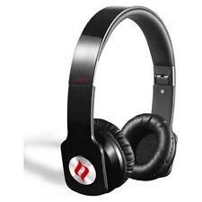 Unbranded/Generic Headband Wired Headphones