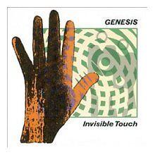 Touch Progressive/Art Rock Music CDs