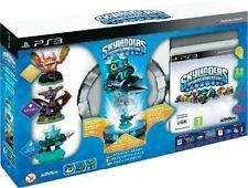 Jeux vidéo Skylanders pour Nintendo 3DS Activision