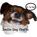 Smilin Dog Crafts