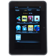 Amazon Bluetooth Quad Core Tablets & eBook Readers