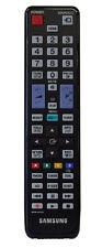 Samsung TV Remote TV Remote Controls