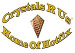 Crystals R us iron on beads crafts