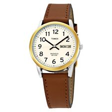 Timex Adult Casual Wristwatches