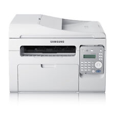 Samsung Colour Computer Printers with Networkable