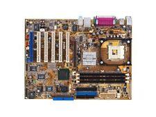 Mainboards mit PCI Express x16 Erweiterungssteckplätzen und Sockel 478/N