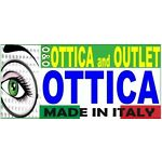 Ottica and Outlet