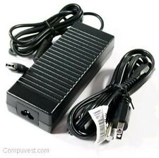 AC/Standard Power Adapters/Chargers for HP 19V