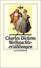 Weltliteratur & Klassiker-Charles Dickens Belletristik-Bücher